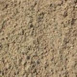 обогащенный-песок