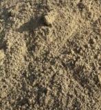 речной-песок