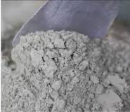 цемент500